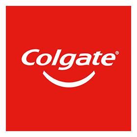 Colgate-Palmolive Services (Poland) sp. z o.o.