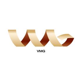 VMG Konstantynow Sp. z o.o.