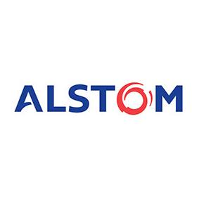 Alstom Konstal S.A.