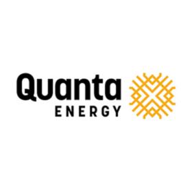 Quanta Energy S.A.
