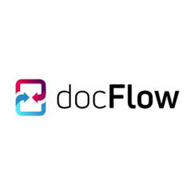 docFlow S.A.