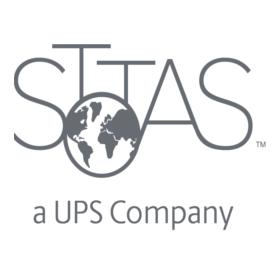 STTAS Europe Sp.  z o.o.