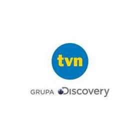 TVN Grupa Discovery