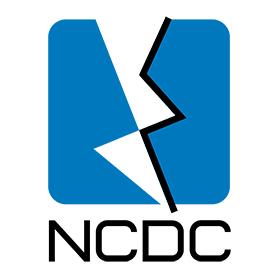 Nordic Consulting & Development Company S.A.