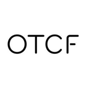 OTCF S.A. – właściciel 4F, Outhorn, SportStylStory oraz dystrybutor Under Armour w Polsce