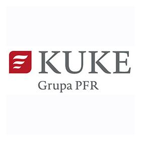 KUKE S.A.
