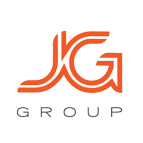 JG Group Sp. z o.o.