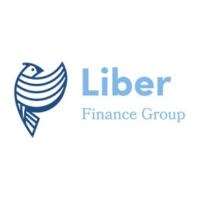 Liber Finance Spółka z ograniczoną odpowiedzialnością