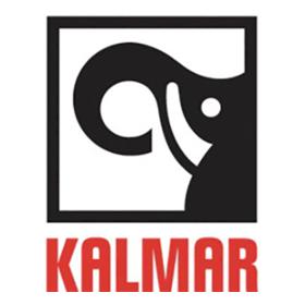 Kalmar (Grupa Cargotec)