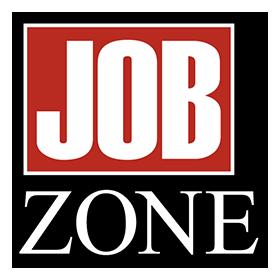 Jobzone Bergen