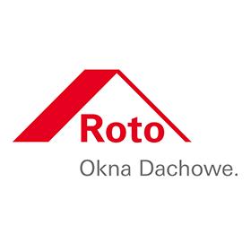 Roto Okna Dachowe Sp. z o.o.