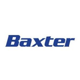 Baxter Polska Sp. z o.o.