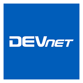 DEVnet High Performance Solutions Sp. z o.o.