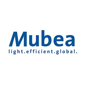 Mubea Automotive Poland sp. z o.o.