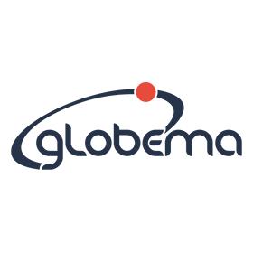Globema Sp. z o.o.