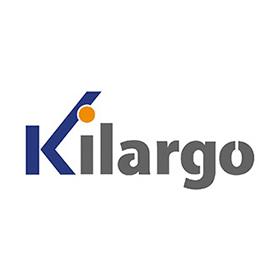 Kilargo Sp. z o.o.