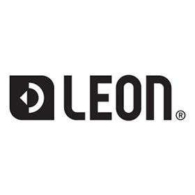 Leon Witas Sp. J.