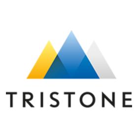 Tristone Flowtech Poland Sp. z o.o.