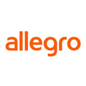 Allegro.pl sp. z o.o.