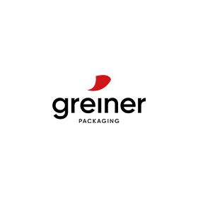 Greiner Packaging Sp. z o.o.