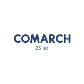 Comarch SA