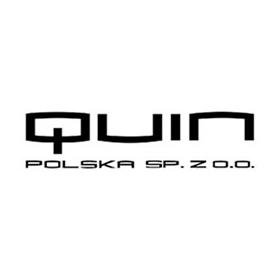 Quin Polska Sp. z o.o.