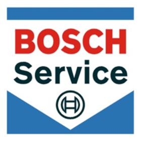 BOSCH SERVICE DARIUSZ PAWLIK