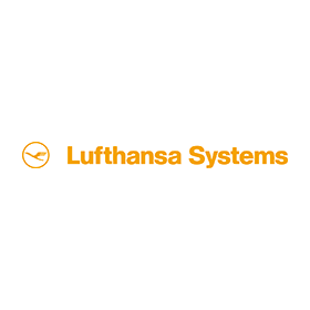 Lufthansa Systems Poland Sp. z o.o.