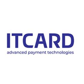 IT Card Centrum Technologii Płatniczych S.A.