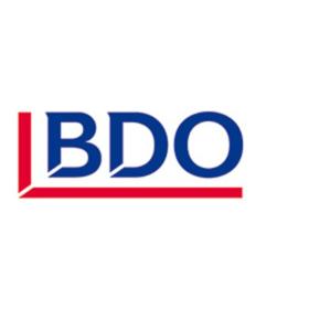BDO PL Spółka z ograniczoną odpowiedzialnością Sp.k.