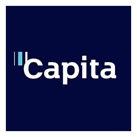 Capita (Polska) Sp. z o.o.
