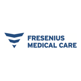 FRESENIUS MEDICAL CARE SSC SP. Z O.O.