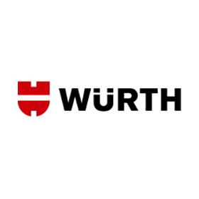 Würth Polska Sp. z o.o.