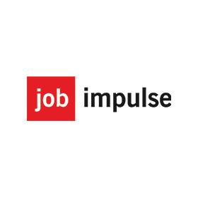 Job Impulse Polska Sp. z o.o.
