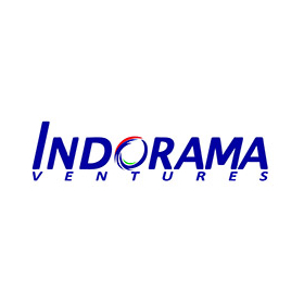 INDORAMA VENTURES POLAND SP Z O O