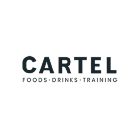 CARTEL FOODS