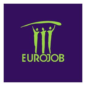 Eurojob Polska