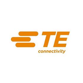 Tyco Electronics Polska Sp. z o.o.