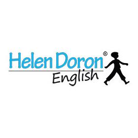 Szkoła Helen Doron
