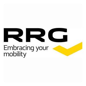 Renault Retail Group Warszawa Sp. z o.o.