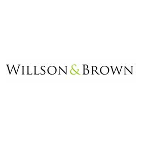 WILLSON & BROWN Sp. z o.o.