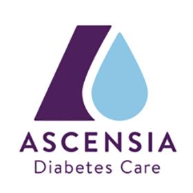 Ascensia Diabetes Care Sp. z o.o.