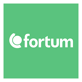Fortum Marketing and Sales Polska S.A.