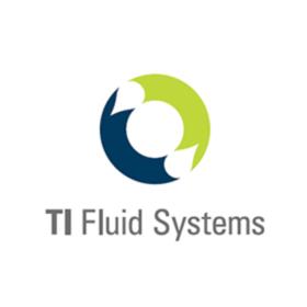 TI Fluid Systems
