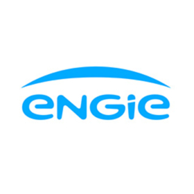 ENGIE Zielona Energia Sp. z o.o.