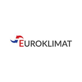 Euroklimat Sp. z o.o.