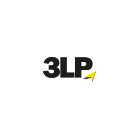 3LP S.A.