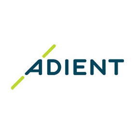 Adient Seating Poland sp. z o.o.