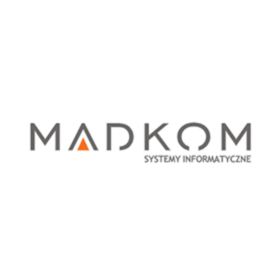 Madkom S.A.
