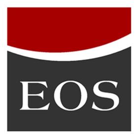 EOS KSI Polska Sp. z o.o.